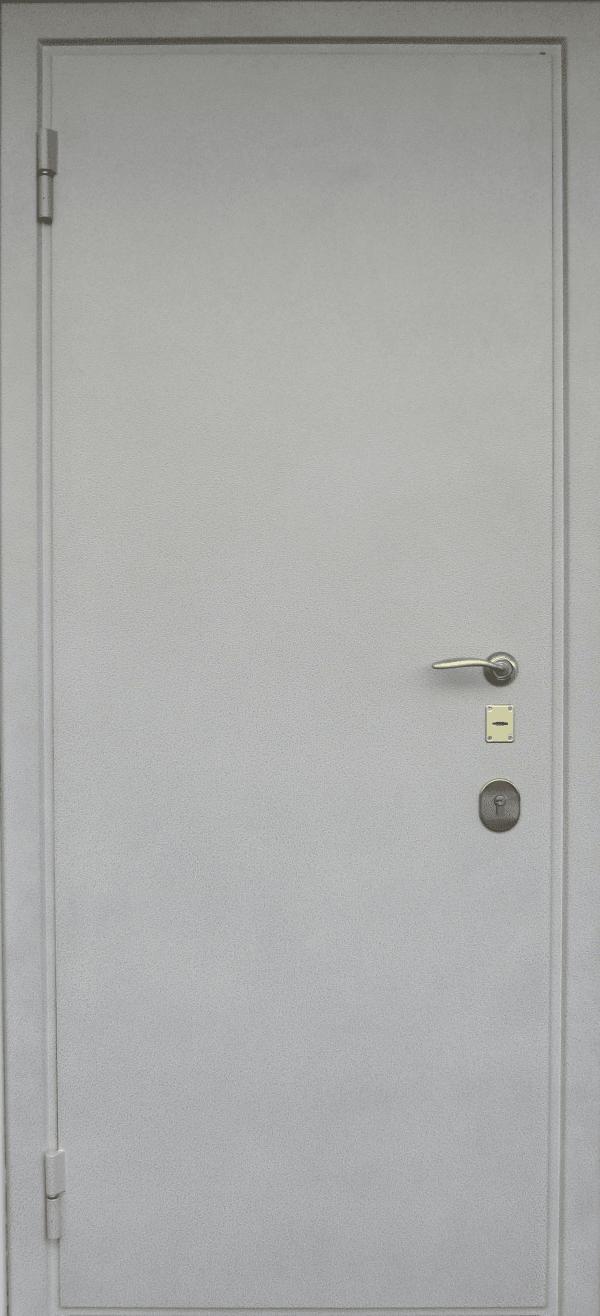 металлические двери чехов серпухов пущино